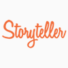 Storyteller .fit